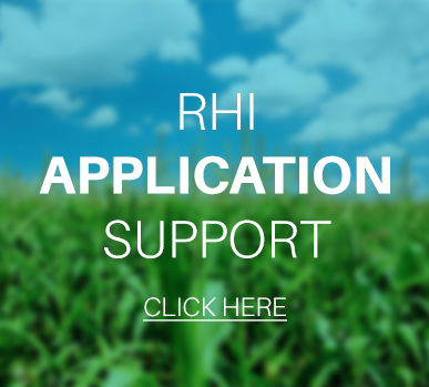 rhi-application-support