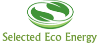 Selected Eco Energy